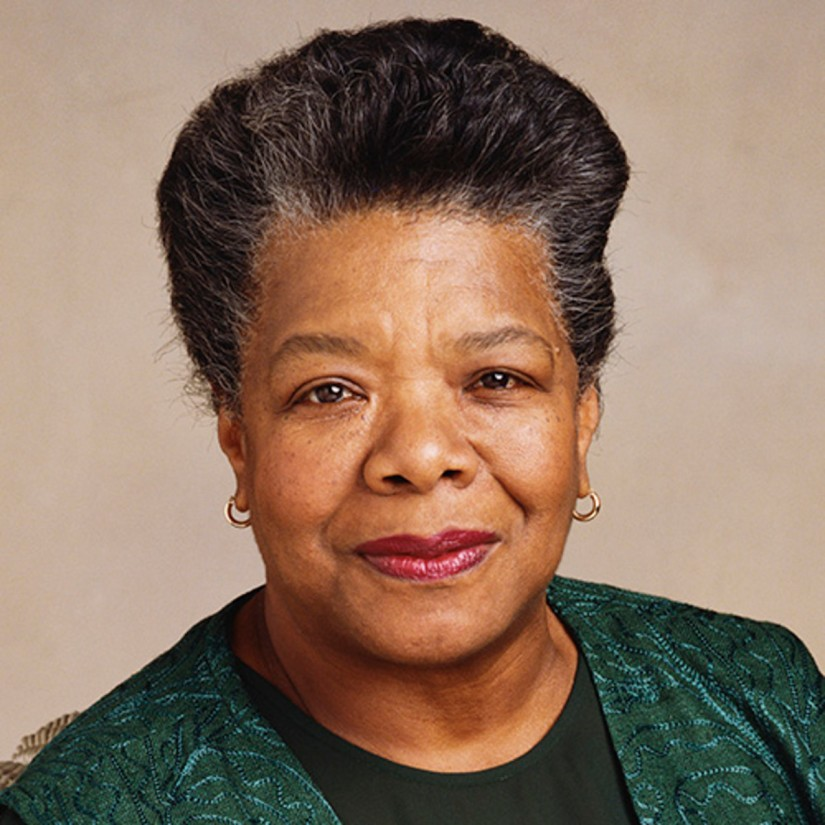 maya_angelou_photo_by_deborah_feingold_corbis_entertainment_getty_533084708.jpg